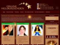 Online Helderzienden - De Beste & ...