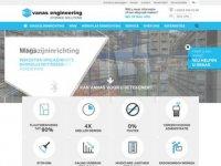 Vanas Engineering
