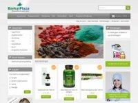 Barkatplaza.com