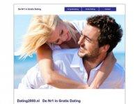 nr1gratis-dating.nl