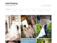 Ineke Huizing Fotografie