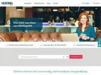 Webradio Limburg