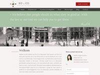 Ko & Co Advocaten