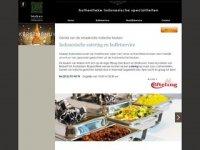 Makan Indonesia - Indonesisch bestellen