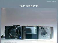 Flip van Hoven