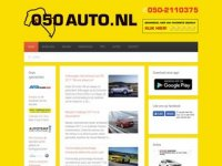 050 auto Groningen