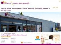 AABECO TELESHOP-ONLINE.NL