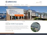 Aalbers|wico