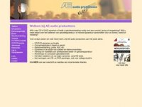 AE audio productions Online