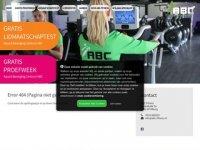Aqua- & Bewegings Centrum Aink Body Care