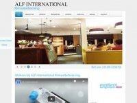 ALF International