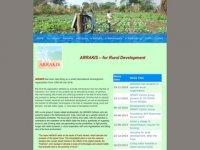 ARRAKIS - Clean Energy Technologies and ...