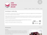 Van Assema Bouw
