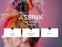 Assink Pure Identity