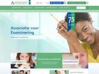 De Stichting Nederlandse Associatie voor ...