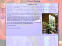 Atelier Tankink