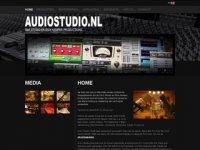 AudioStudio.nl