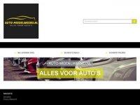 Autobedrijf Cor Middelweerd