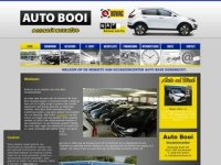 Occasioncenter Auto Booi