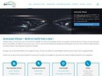 AutoRent Vitesse