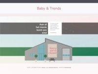 Baby&Trends