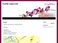 Screenshot van beautyinstituut.nl