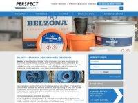 Belzona® Nederland