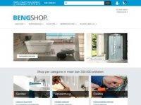 Bengshop