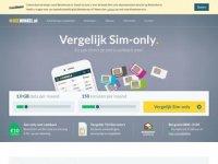 Bestelmaar.nl - de beste GSM deals