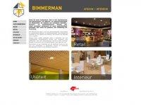 Bimmerman