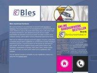 http://www.bles.nl/
