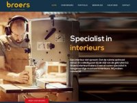 Broers Apotheek- & Projektinrichters - ...