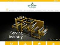 Brunink Groep