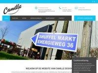 Camille design