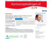 CEA Computer Educatie Amsterdam - ...