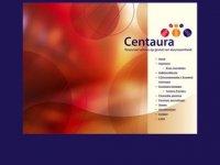 Adviesbureau Centaura