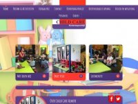 Child Care Almere