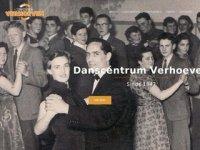http://www.danscentrumverhoeven.nl/