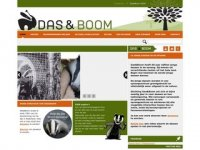 Vereniging Das & Boom