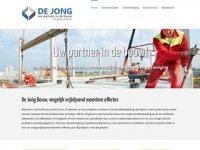 DeJongbv24