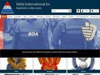 Delta International
