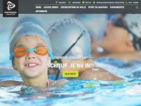 Zwem- en recreatiecentrum De Welle