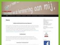 Dierenkliniek Kusters Maastricht