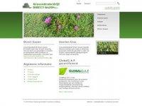 Graszoden-Kweekbedrijf Direct Gazon