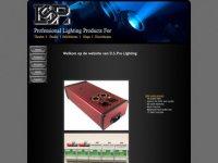 D.S.Pro Lighting & Laser