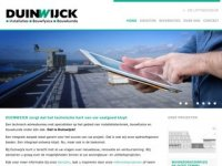 Technisch Adviesburo Duinwijck