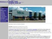 Duplicase Site!