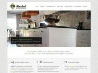 DW Meubel - meubelmakerij