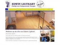 Praktijk Edwin Ligthart