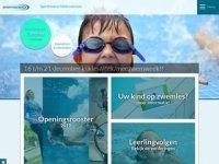 Sportfondsen Nederland